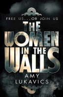 Pdf The Women in the Walls