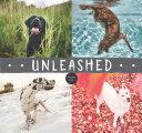 Unleashed Pdf/ePub eBook