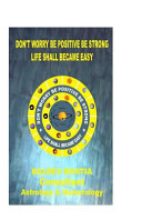 Don t Worry Be Positive Be Strong  Special Edition