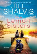 The Lemon Sisters Pdf/ePub eBook