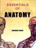 Essentials of Anatomy  2005 Ed 2005 Edition