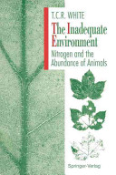 The Inadequate Environment Book PDF