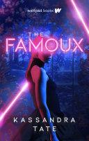The Famoux Pdf/ePub eBook