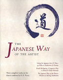 The Japanese Way of the Artist Book PDF