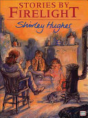 Pdf Stories by Firelight