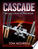 Cascade - The Last Flight of Endeavour