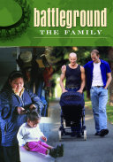 Battleground: The Family [2 volumes]