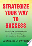 Strategize Your Way to Success