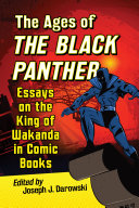 The Ages of the Black Panther [Pdf/ePub] eBook