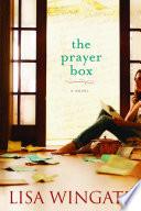 The Prayer Box image