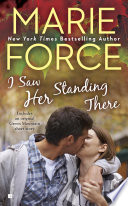 I Saw Her Standing There Book PDF