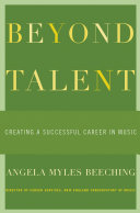 Beyond Talent Pdf/ePub eBook