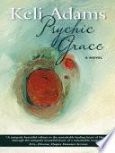 Psychic Grace