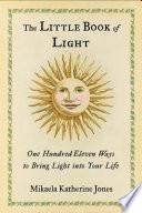 The Little Book of Light