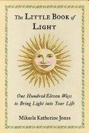 The Little Book of Light Pdf