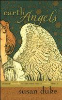 Earth Angels [Pdf/ePub] eBook