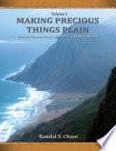 Book Of Mormon Study Guide Pt 1