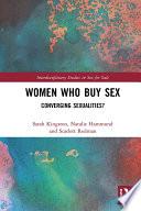 Women Who Buy Sex
