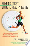 Running Doc s Guide to Healthy Eating