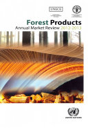 Forest Products Annual Market Review 2012-2013