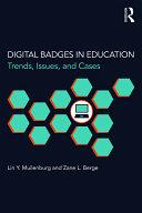 Digital Badges in Education