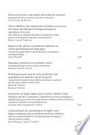 Revista brasileira de lingüística aplicada