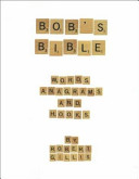 Bob's Bible