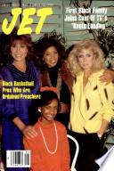 1 feb 1988