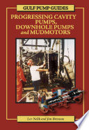 Gulf Pump Guides  Progressing Cavity Pumps  Downhole Pumps and Mudmotors