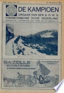 27 nov 1914
