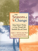 The Seasons of Change