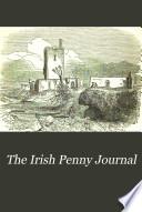 The Irish Penny Journal