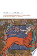 The Metaphor of the Monster Book