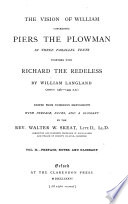Preface  notes  and glossary