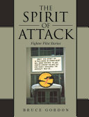 The Spirit of Attack