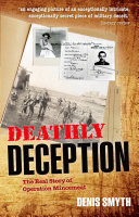 Deathly Deception