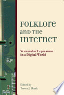 Folklore And The Internet