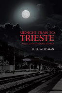 Midnight Train to Trieste [Pdf/ePub] eBook