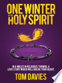 One Winter of the Holy Spirit Book