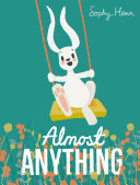 Almost Anything [Pdf/ePub] eBook