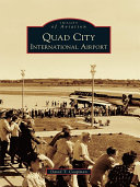 Pdf Quad City International Airport