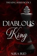Diablous King Book PDF