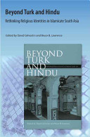 Beyond Turk and Hindu