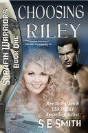 Pdf Choosing Riley