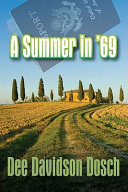 Pdf A Summer in '69 Telecharger