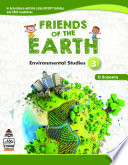 Friends of the Earth class 3