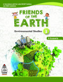 Friends of the Earth class 3 [Pdf/ePub] eBook