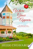 Where Grace Appears