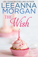 The Wish (The Protectors, Book 7)
