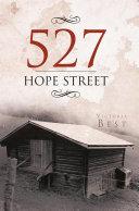 527 Hope Street